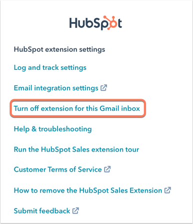 turn-off-extension-and-remove-from-inbox
