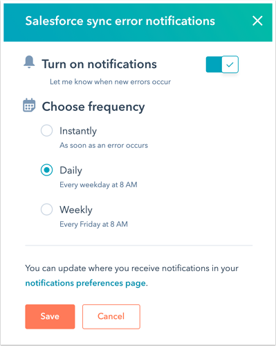 sync-health-error-notifications