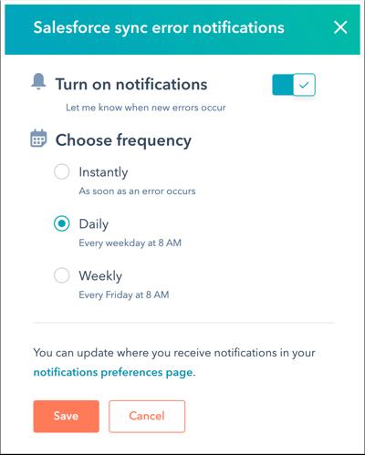 sync-health-error-notifications