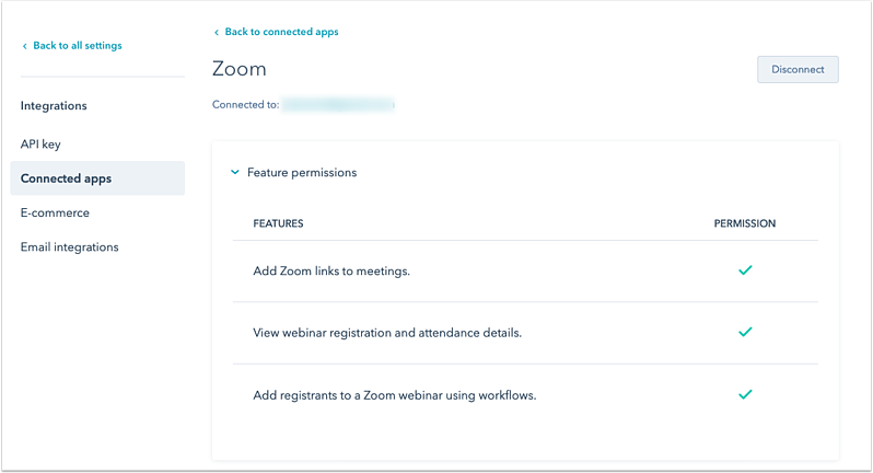 zoom-integration-feature-permissions