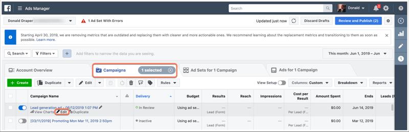 updated-edit-campaign-dashboard