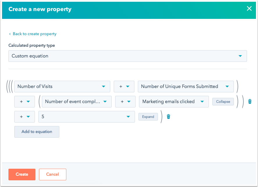 calculation-property-custom-equation