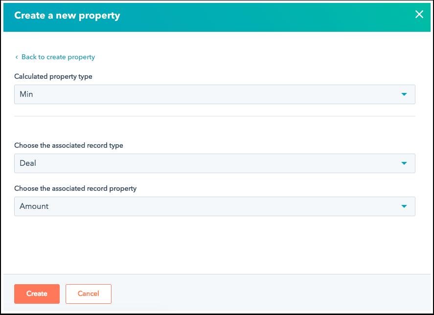 calculation-property-min