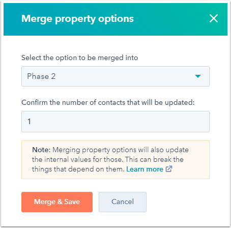 merge-property-options-confirm