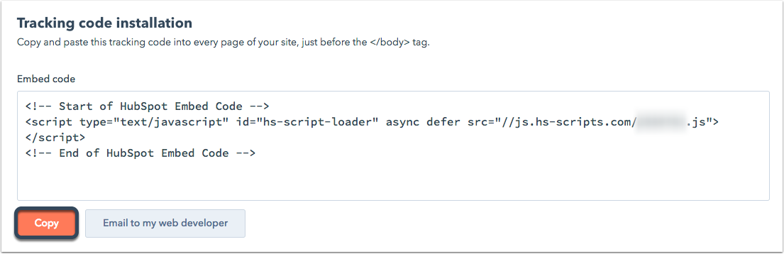 copy-tracking-code