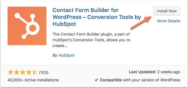 install-new-wordpress-plugin2