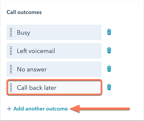 add-another-call-outcome