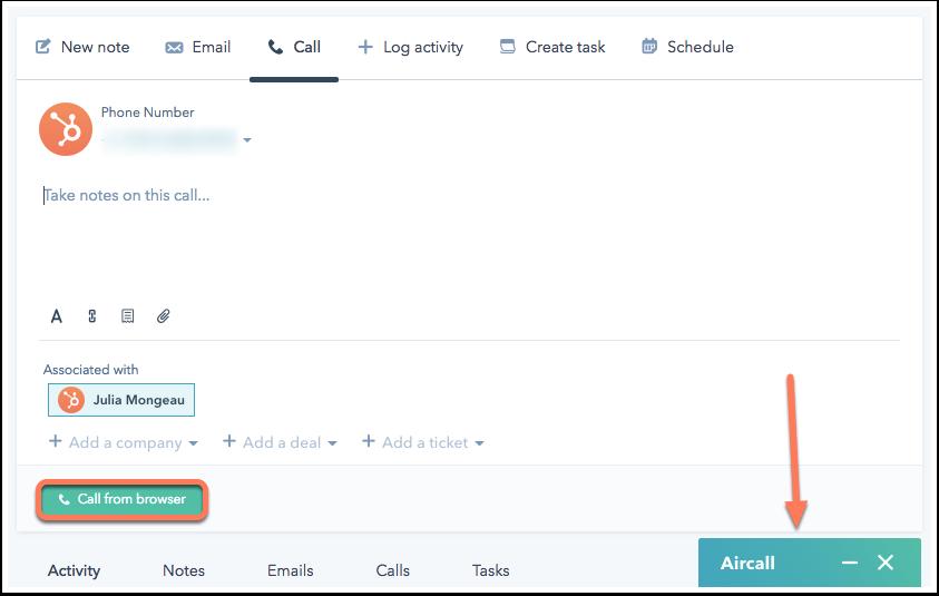 click-to-open-aircall-app