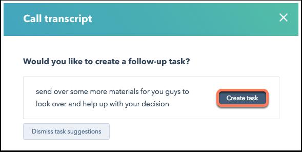 create-follow-up-task-after-call