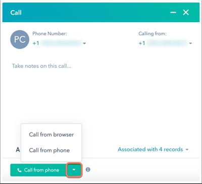 phone-call-method-selector