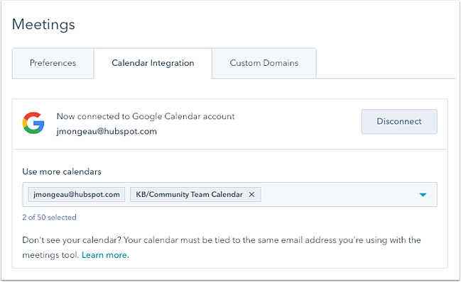 meetings-settings-add-more-calendars