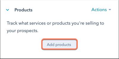 ajouter-des-produits-à-une-transaction