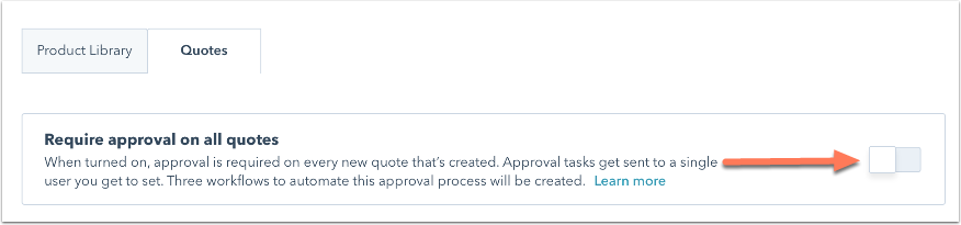 all-quotes-require-approvals
