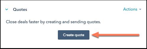 quotes-create-quote