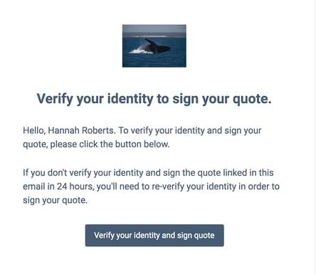 verificar-y-firmar-cotización