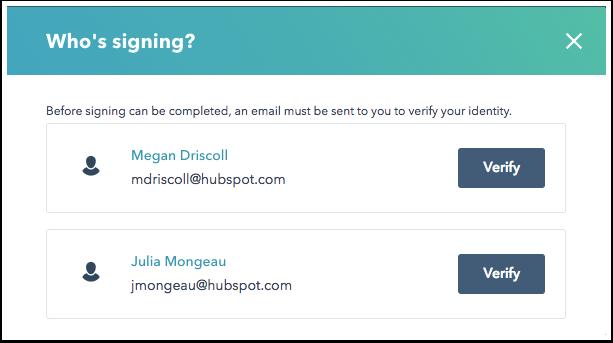 verify-email-dialog-box