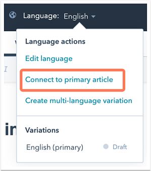 connect-to-primary-article