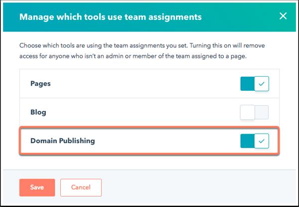 gerenciar-acesso-de-publicação