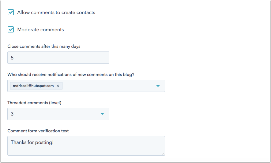 blog-comments-settings