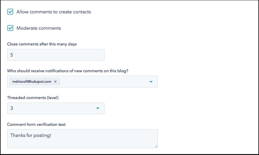 blog-comments-settings