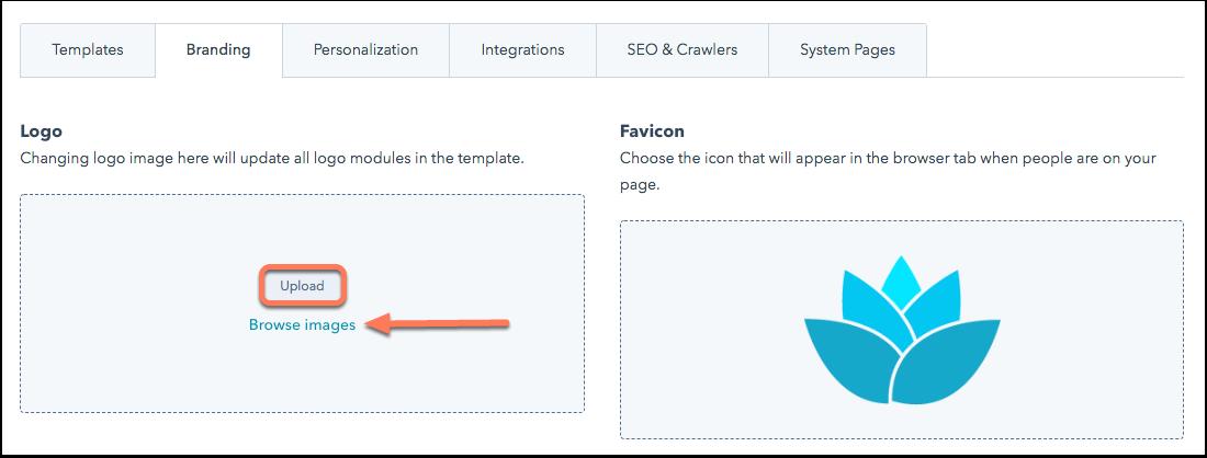 branding-tab-website-pages-settings