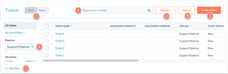 table-view-tickets-no-dropdown
