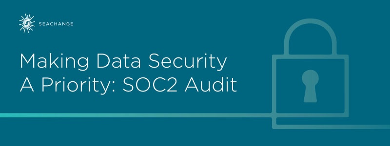 SeaChange_SOC2_Audit
