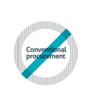 global-myths-of-procurement-outsourcing-v1