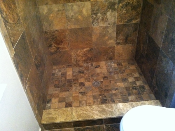 LATEST NEWS AT WMB | bathrooms