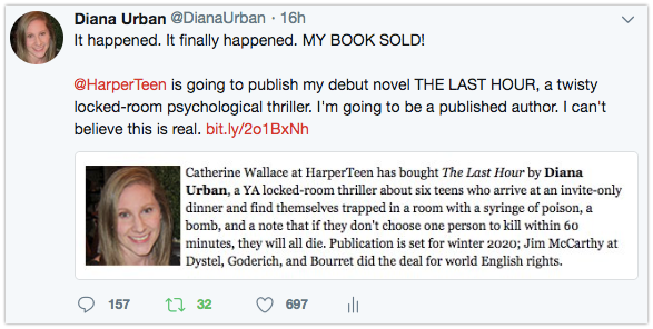 book-deal-twitter-announcement