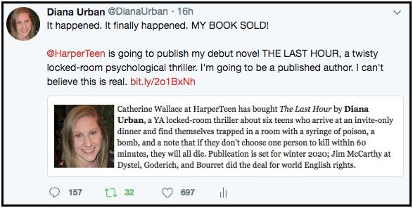 book-deal-twitter-announcement