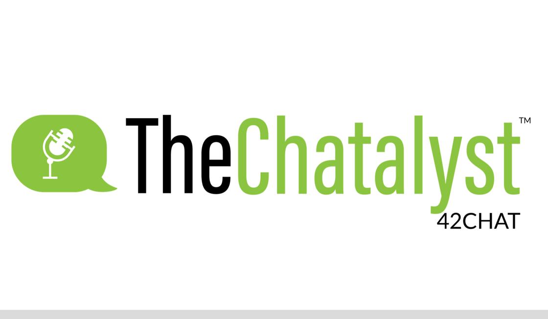 Chatalyst Header - V4 - 08.10.20@3x