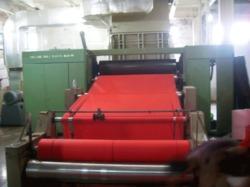 fabric_machine