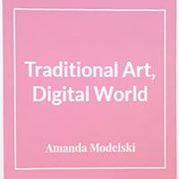 Amanda-Modelski-AIR-2019-200sq