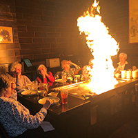 Japanese-steakhouse-lunch-bunch-200sq