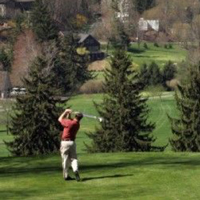 Teeing-off-200sq