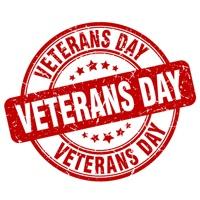 Veterans-Day-200x200