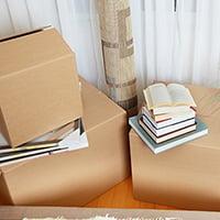 downsizing-blog (1)