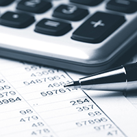 financial-calculator-blog (1)