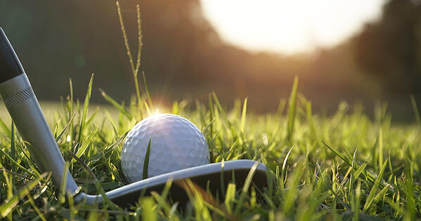 Kendal at Granville Hosts Denison Golf Outing