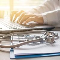 healthcare-matters