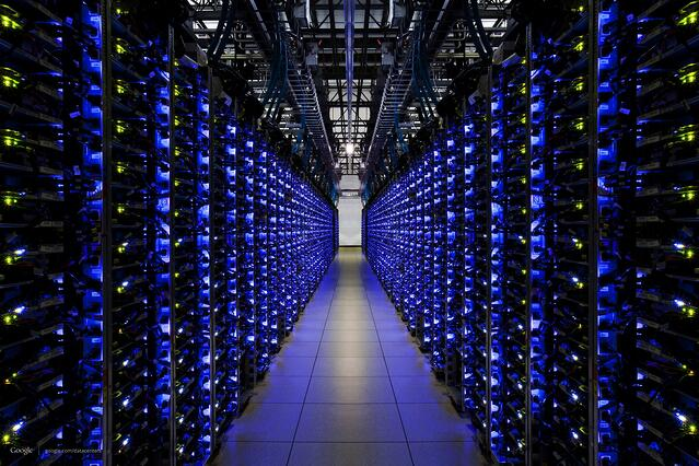 google-datacenter-tech-13.jpg