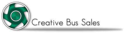 Creative Bus Sales