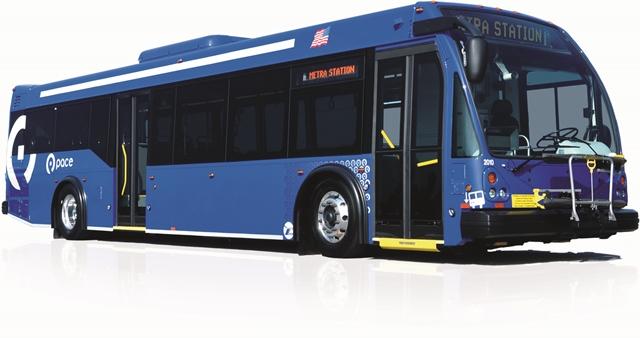 Bus Dealership Creative Bus Sales Autos Post