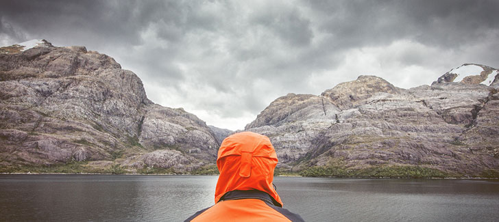 Por qué Patagonia es el lugar más seguro del planeta