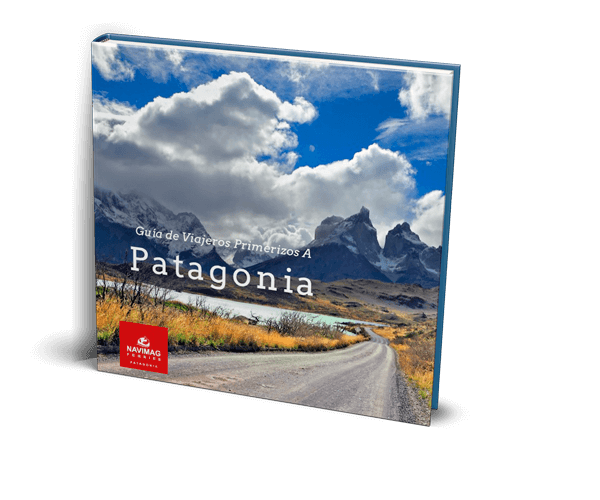 Tu guía a la Patagonia