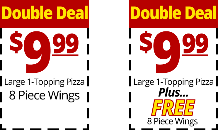 Are you making these 3 mistakes on your coupons?