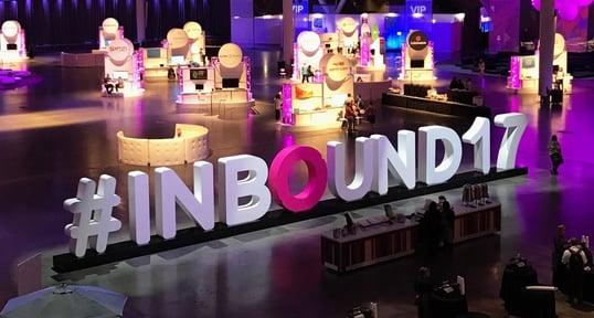 Inbound-2017-Recap_App-Data-Room_Modus-1