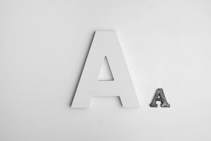 alexander-andrews-zw07kVDaHPw-unsplash