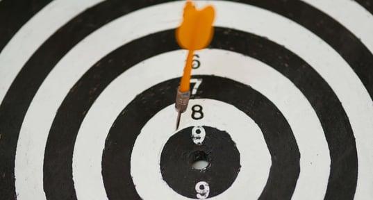herramientas de account based marketing para target accounts
